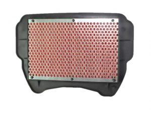 bộ lọc khí xe máy