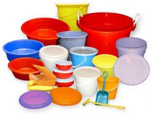 gia công sản phẩm nhựa, chậu nhựa, rổ nhựa