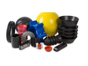 ép nhựa gia công chi tiết nhựa công nghiệp
