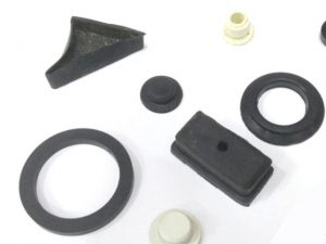 Long đen nhựa