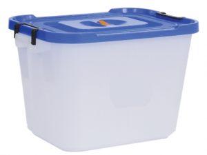 thùng nhựa, khay nhựa, sóng nhựa, thùng rác