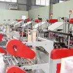 Sản xuất đồ nhựa theo yêu cầu